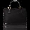 handbag big-2