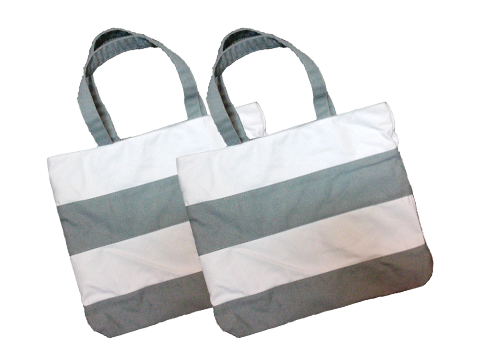 gift bags2
