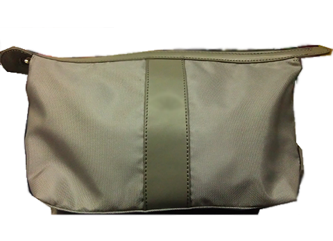 pouch3