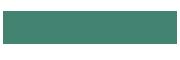 ruby trading logo