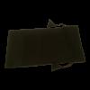 BLACK POUCH BAGS